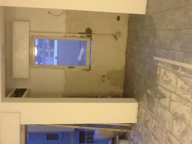 Ristrutturazione Appartamento a Varedo